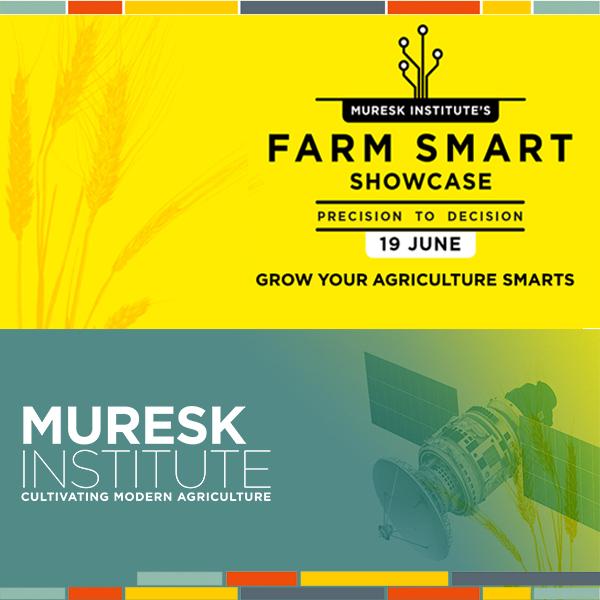 Muresk Institute FarmSmart