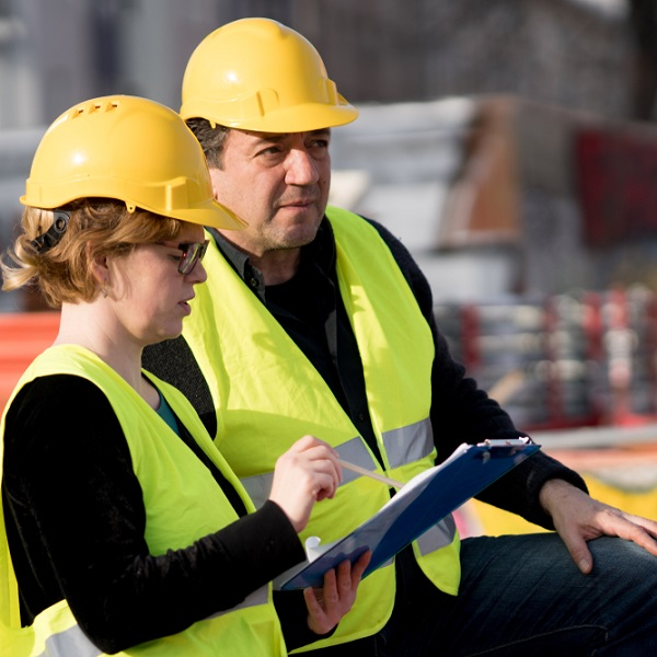What's new | Department of Training and Workforce Development