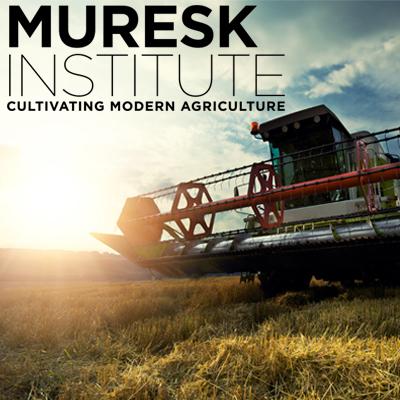 Muresk Institute