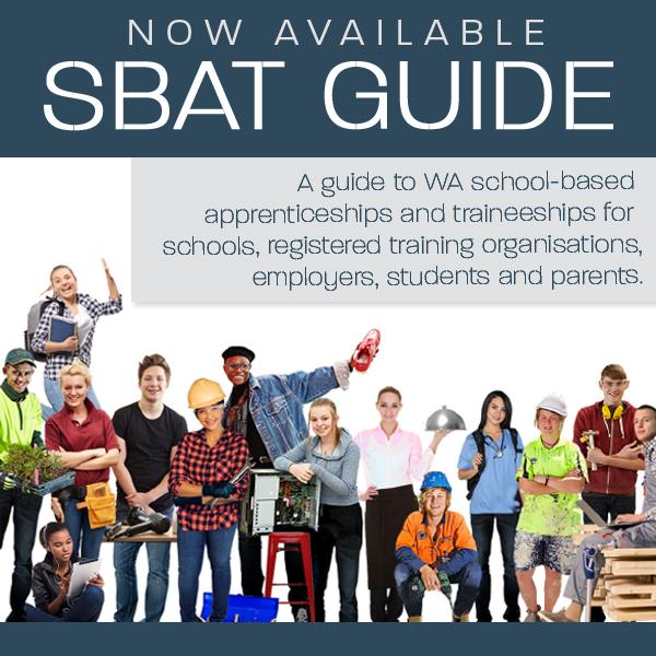 SBAT guide.