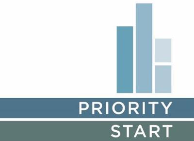 Priority Start