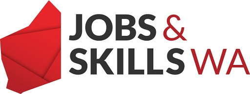 Jobs and Skills WA | Department of Training and Workforce