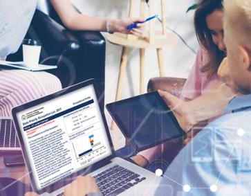 Workforce development | Department of Training and Workforce Development