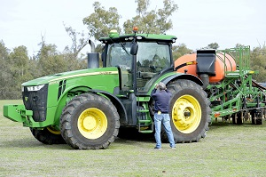 dtwd-news-farmsmart3.jpg