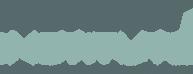 muresk_logo.png