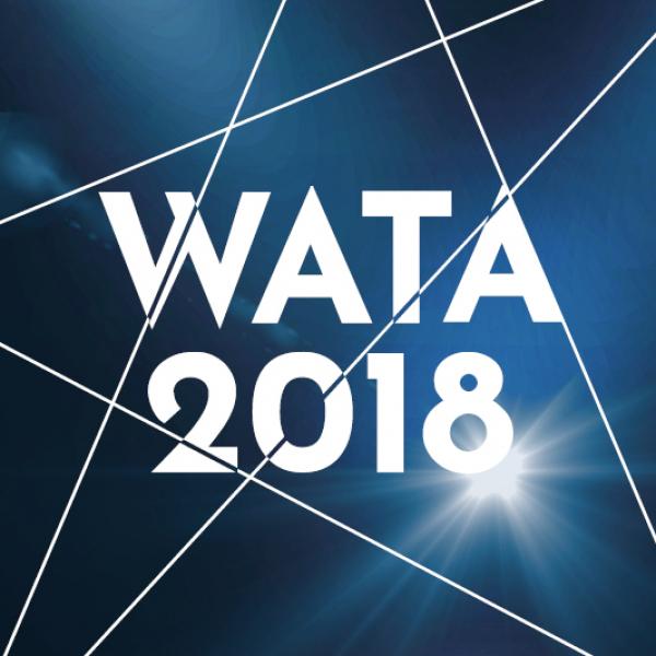 What's new | WA Training Awards